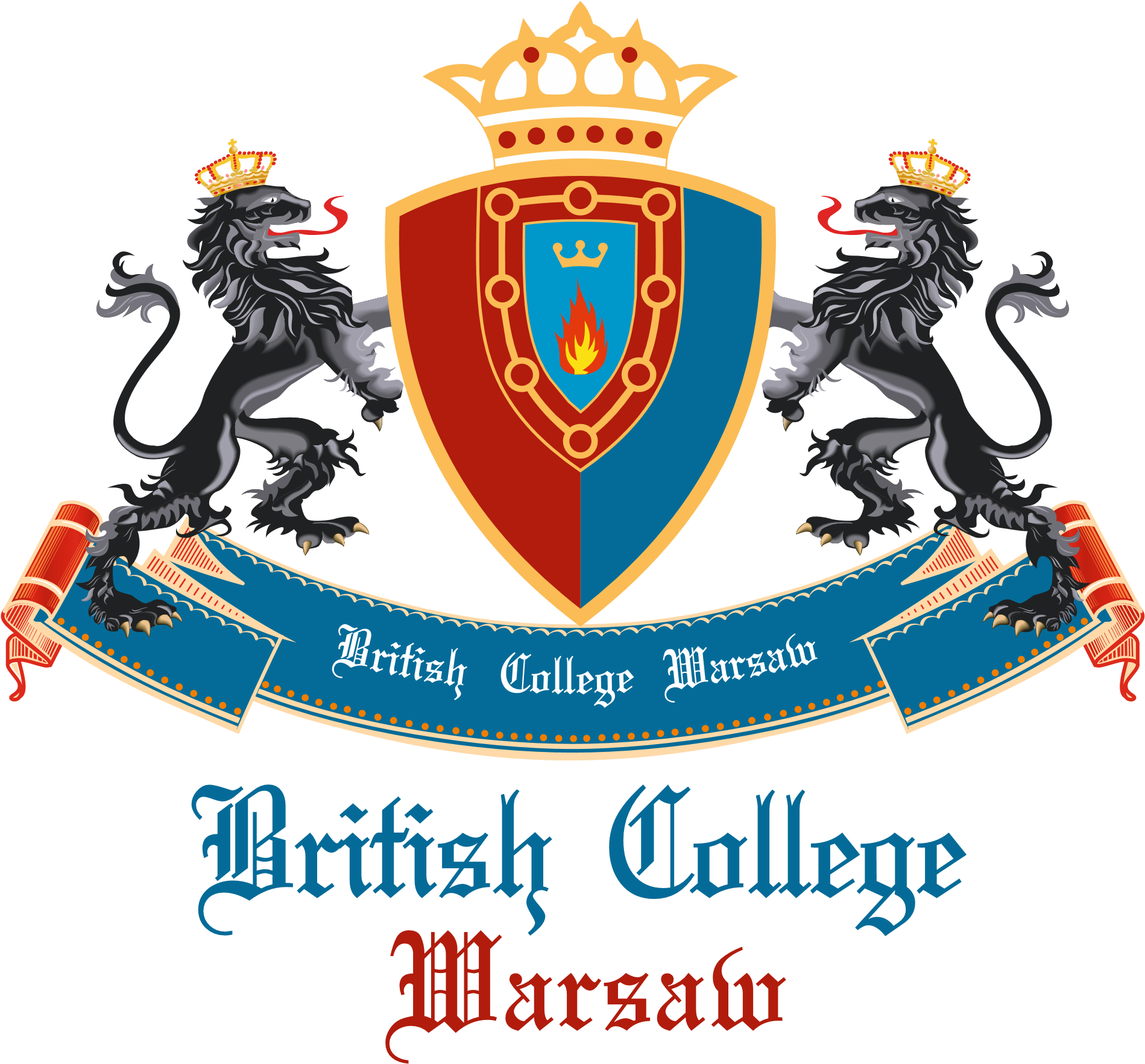British College Warsaw
